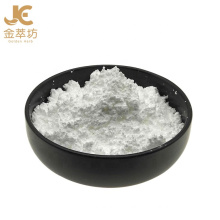 water soluble Oleanolic acid powder CAS NO.508-02-1