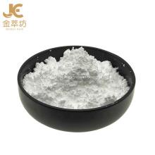 Pó de ácido oleanólico solúvel em água CAS NO.508-02-1