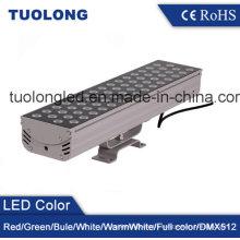 IP65 Landscape LED Outdoor Lighting 60W LED Wall Washer Light