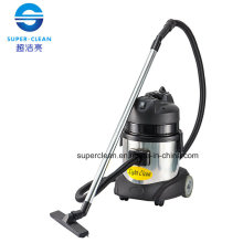 Light Clean 15L Wet and Dry Vacuum Cleaner
