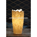 Home decorative table lamp made in china chinese table lamp