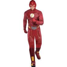 Fantasia de cosplay para adultos Lanterna Verde Herói da Marvel