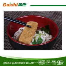 Tofu de Sushi Inari