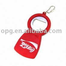 Bottle Opener beer opener can opener as promotional items HP009