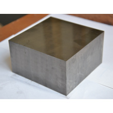 Tungsten Carbide for Rectangular Plate Blanks