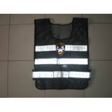 Reflective Tape for Vest and Garments