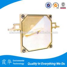 Tejido de polipropileno de alta calidad para filtros