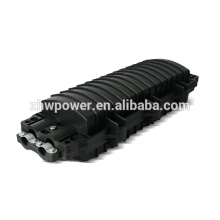 12/24/48/72/96 core Horizontal type Fiber Optic cable Splice Closure,fiber optic cable splice enclosure box/cassette/cabinet