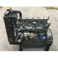 ricardo 495D china best quality 35 hp diesel engine