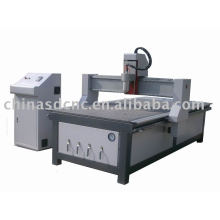 3D CNC wood carving router JK-1325A
