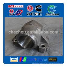 automobile car parts balanced suspension bearing hub