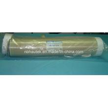 Filmtec RO Membrane Bw30-400