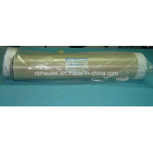 Фильтроэлемент RO Membrane Bw30-400