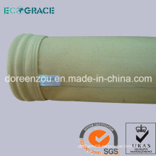 Dust Collection System Nomex Filter Bag