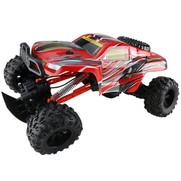 1/10 radio control toys Frequency 2.4GHz rc climbing remote control car