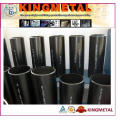 10# Carbon Steel Seamless Pipe