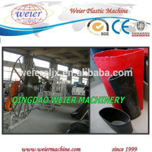 TPU material hose production line