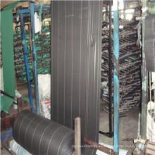 Recicle la tela no tejida agrícola / Weed Barrie / cubierta de la planta