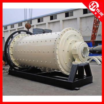 Ball Mill Machine, Cement Mill Grinding Balls, Wet Ball Mill