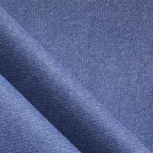 Denim-Like 600d Oxford PVC/PU Polyester Fabric
