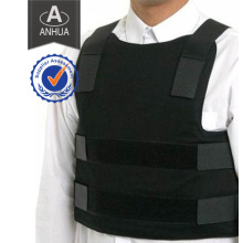 Excellent Quality VIP Concealable Bulletproof Vest