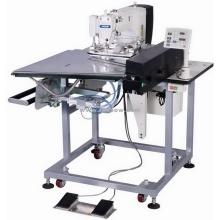 Automatyczna maszyna do szycia J-Stitch