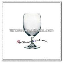 D056 Copa de vino de cristal de 336 ml