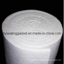Одеяло из керамического волокна для огнестойкости (COM, ST, HP, HAA, Гц)