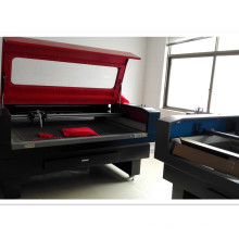 Reliable Quality and Reasonable Price Laser Cutting Machine for Garment