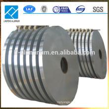 aluminum foil tape for air conditioner