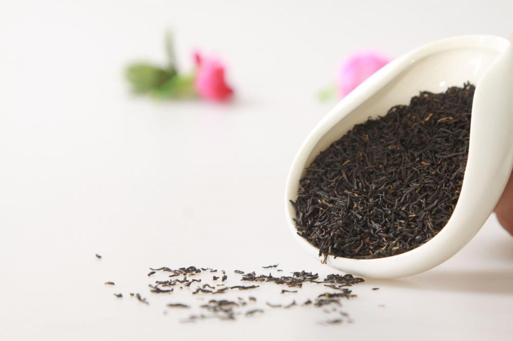 Black Rice Extract Anthocyanidin Powder