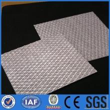 알루미늄 방음 복합 패널