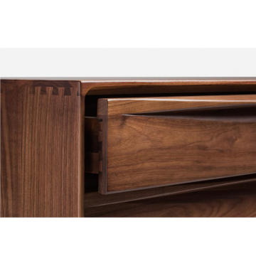 """RIPPLING"" CHEST Bedroom Furniture"