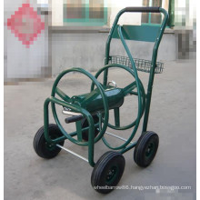 Hose Reel Cart Tc4701