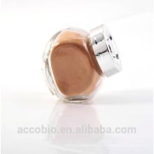 Alta Qualidade 100% Natural Orgânica Auricularia Auricula Extrato Em Pó Polissacarídeos 10% ~ 50%, 4: 1-20: 1