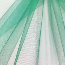 Американская ткань тюля для украшения свадебной вечеринки