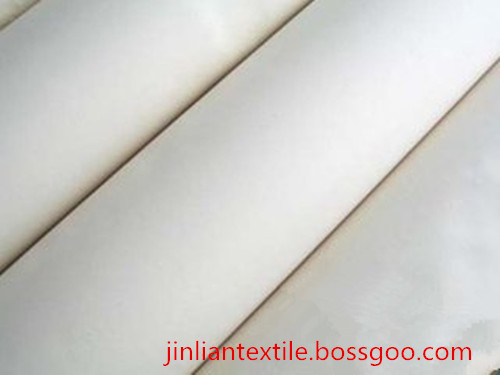 Textile Material Fabric