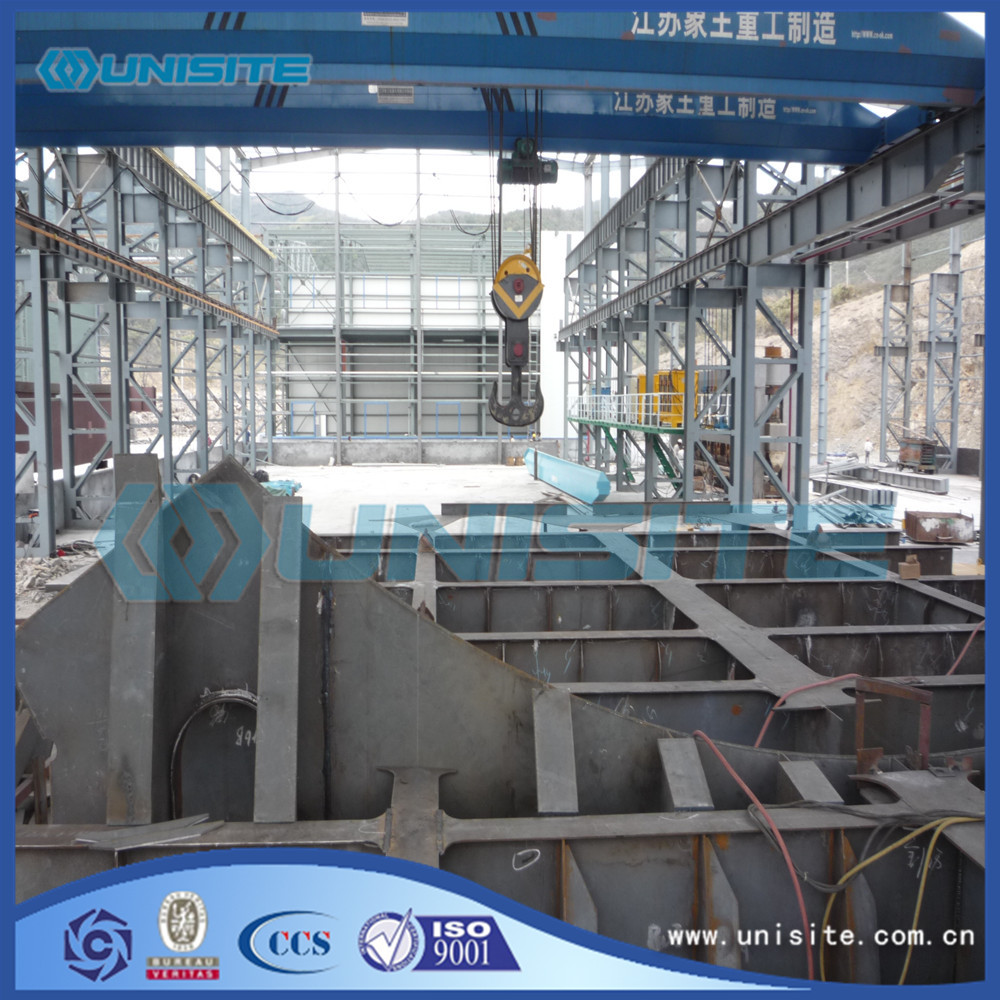 Trailing Hopper Suction Dredger Size for sale