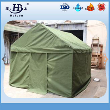 Light weight and cheap canvas fabric for tent