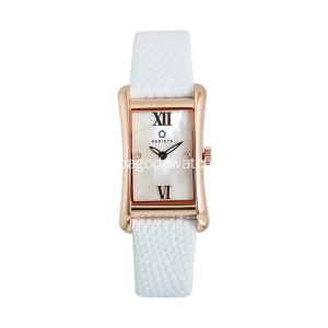 Women's stainless steel watches wholesale