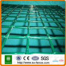 Screen Wire Mesh For Pig