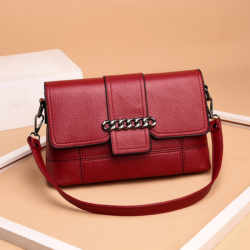 crossbody shoulder handbag