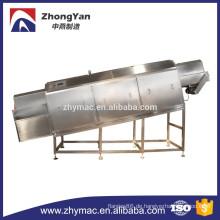 25 kg UV Lebensmittel Sterilisation Maschine, UV-Sterilisation