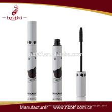China artículos al por mayor rímel botellas de embalaje ES16-59