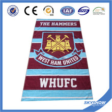 Customed Printed Sports Towel (SST0507)