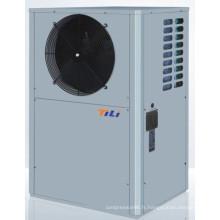 Multifonction Air eau pompe à chaleur