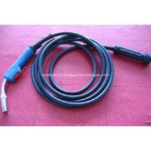 Trafimet 25 Ergoplus Welding Torch 5M
