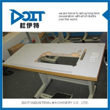 DT0605 heißer Verkauf industrielle Nähmaschine