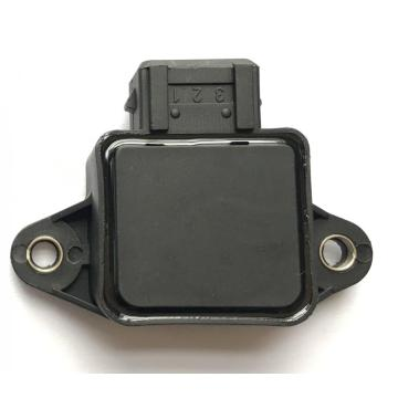 Throttle Position Sensor 0K24718911, 0K30A18911 for Kia