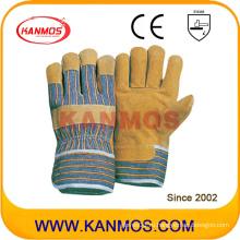 Рабочие перчатки для обеспечения безопасности работы свиней (21002)